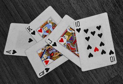 jogo da vida