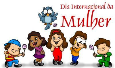 dia_internacional_da_mulher_8_de_marco.jpg