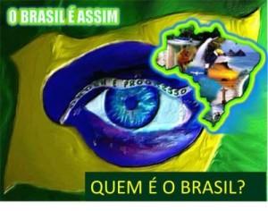 brasilll