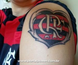 tatuagens-flamengo-33