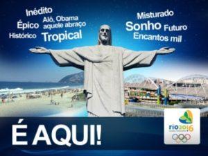 olimpiadas-rio-2016-6